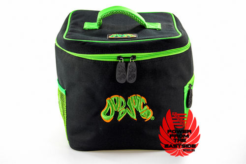 Dodo Juice Boot Cube Detailing Bag DJBCBAG