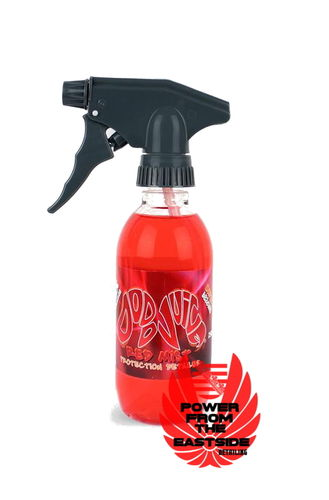 Dodo Juice Red Mist Protection Detailer 250ml DJRM250