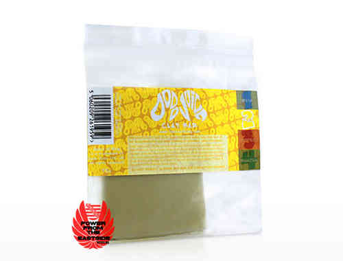 Dodo Juice Basics of Bling Clay Bar 55g BBCB1PC