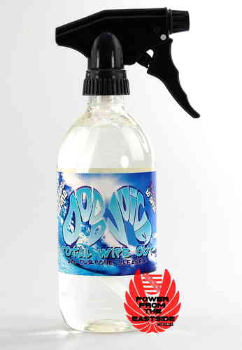 Dodo Juice Total Wipe Out Allzweckreiniger 500ml DJWO500
