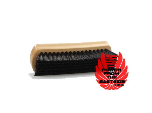 Dodo Juice Supernatural Leather Brush Lederbürste SNLB1PC