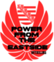 POWER FROM THE EASTSIDE WEBSHOP